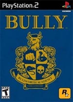 Bully review