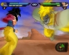 Dragon Ball Z: Budokai Tenkaichi 2 screenshot &#150 click to enlarge