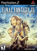 Final Fantasy XII review