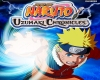 Naruto: Uzumaki Chronicles screenshot – click to enlarge