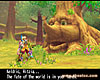 Dawn of Mana screenshot &#150 click to enlarge
