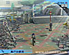 Shin Megami Tensei: Persona 3 screenshot &#150 click to enlarge