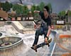 Tony Hawk's Project 8 screenshot &#150 click to enlarge
