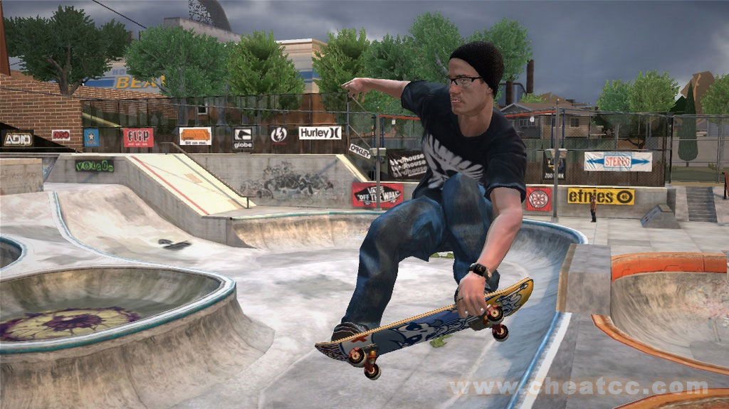 Tony hawk's project 8 psp gameplay youtube.