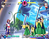 Arcana Heart screenshot - click to enlarge