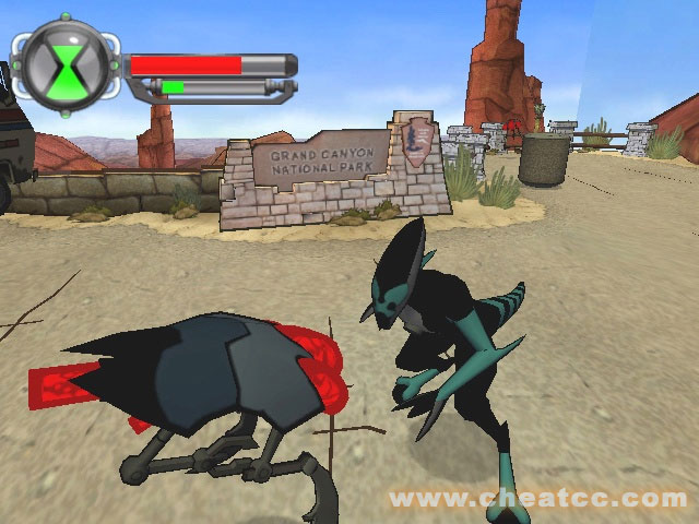 Kunena Topic Download Game Crisis Action Cheat Mod 1 1