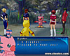 Digimon World: Data Squad screenshot - click to enlarge