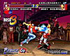 Fatal Fury: Battle Archives Volume 2 screenshot - click to enlarge