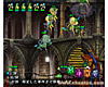 GrimGrimoire screenshot - click to enlarge