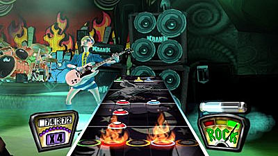 guitar hero rock the 80s cheats ps2