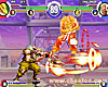 The King of Fighters XI screenshot - click to enlarge