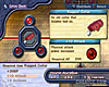 Mana Khemia: Alchemists of Al-Revis screenshot - click to enlarge