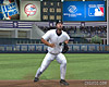MLB 08: The Show screenshot - click to enlarge