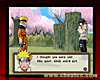 Naruto: Ultimate Ninja 2 screenshot - click to enlarge