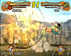 Ultimate Ninja 4: Naruto Shippuden screenshot - click to enlarge