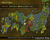 Nobunaga's Ambition: Rise to Power screenshot - click to enlarge