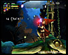 Odin Sphere screenshot - click to enlarge