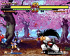 Samurai Shodown Anthology screenshot - click to enlarge