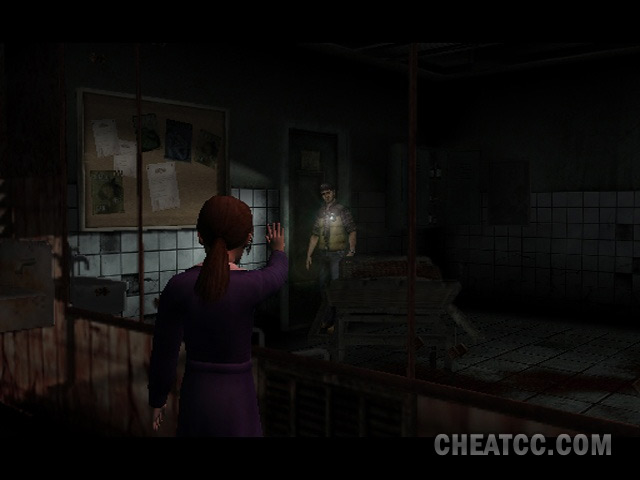 Playerunknown S Battlegrounds New Silent Miracle Weapon: Silent Hill: Origins Review For PlayStation 2 (PS2