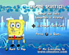Spongebob's Atlantis Squarepantis screenshot - click to enlarge