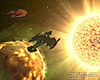 Star Trek: Conquest screenshot - click to enlarge