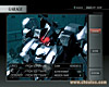 Armored Core 4 screenshot - click to enlarge