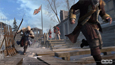 Assassin's Creed III Screenshot - click to enlarge