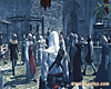 Assassin's Creed screenshot - click to enlarge