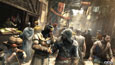 Assassin's Creed: Revelations Screenshot - click to enlarge