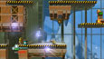 Bionic Commando Rearmed 2 Screenshot - click to enlarge