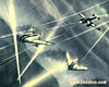 Blazing Angels 2: Secret Missions of WWII screenshot - click to enlarge