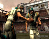 Blitz: The League II screenshot - click to enlarge