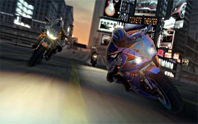 Bike Games For Ps3 Aside from the bikes