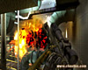 Coded Arms: Assault screenshot - click to enlarge