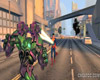 DC Universe Online screenshot - click to enlarge