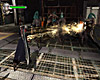 Devil May Cry 4 screenshot - click to enlarge