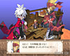Disgaea 3: Absence of Justice screenshot - click to enlarge