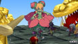 Disgaea 4: A Promise Unforgotten Screenshot - click to enlarge