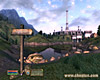 The Elder Scrolls IV: Oblivion screenshot - click to enlarge