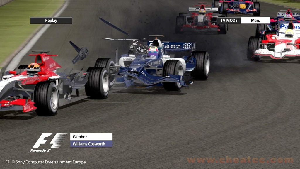 3d car racing games free download for pc windows 7