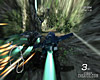 Fatal Inertia EX screenshot - click to enlarge