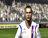 FIFA Soccer 09 screenshot - click to enlarge