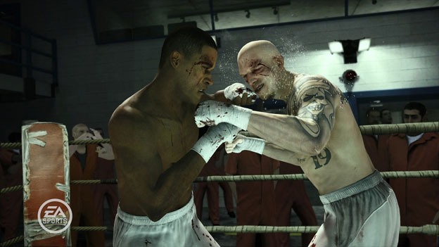 Cheat codes for fight night champion legacy mode xbox 360.