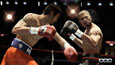 Fight Night Champion Screenshot - click to enlarge