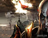 God of War III screenshot - click to enlarge