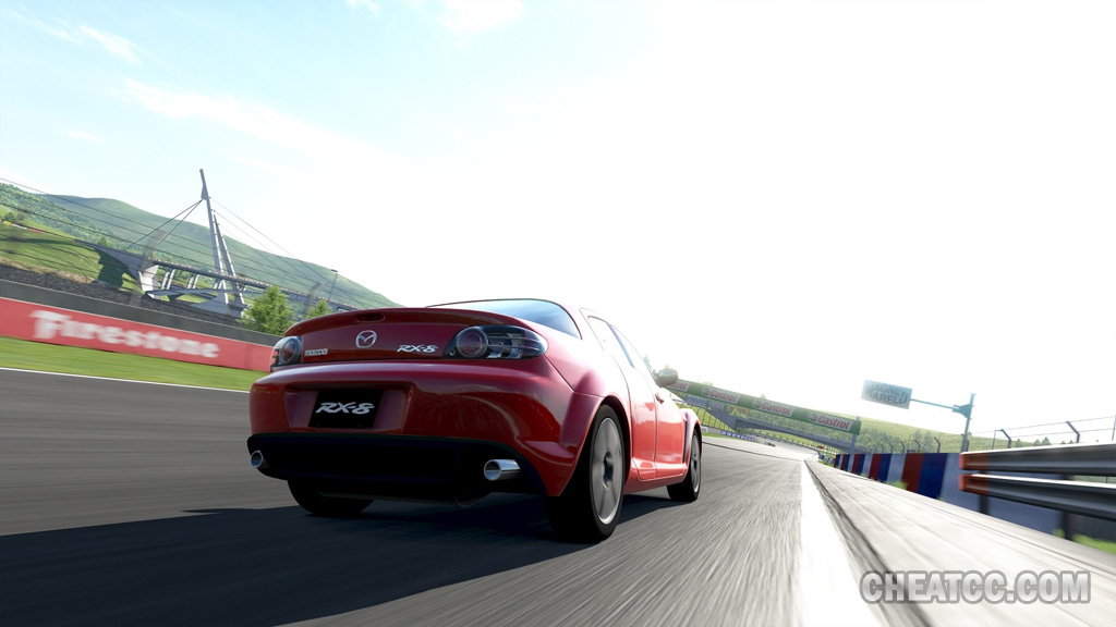 Best Car Drifting Game For Ps