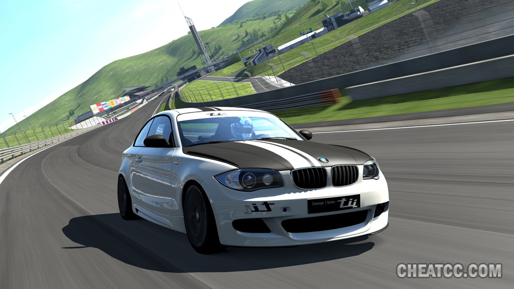 grand turismo 5 walkthrough For gran turismo 5 on the playstation 3, gamefaqs has 10 faqs (game guides  and walkthroughs.