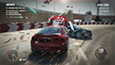 GRID 2 Screenshot - click to enlarge