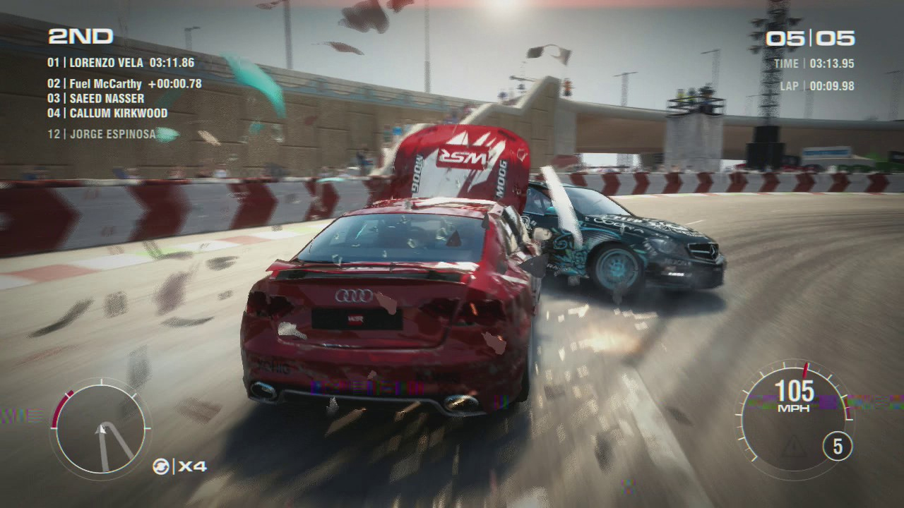 Race driver grid cheat codes xbox 360 | nyhope.