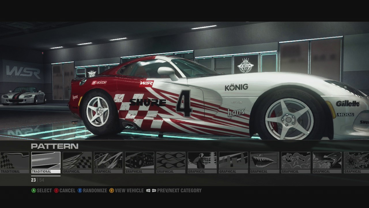 Demolition derby dlc available for free for pc, 360 ps3 next.